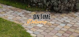 Types Of Patio Pavers by Indian Natural Paving Stone Company Supplier Exporter Of Paving Tiles