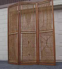 screen room divider room planner moroccan room divider screen room divider