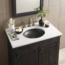 small apron front bathroom sink apron front bathroom sink attractive wayfair intended for 7 ege