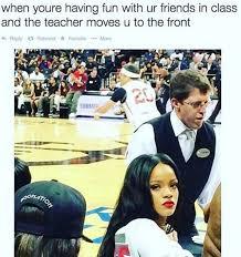 Rihanna Memes - rihanna meme from http nowaygirl com memes hilarious rihanna