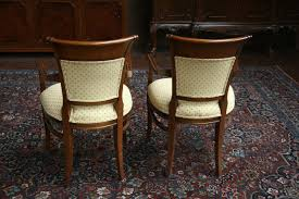 simple upholstered dining chairs with arms design ideas and decor
