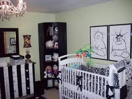 Uni Bedroom Decorating Ideas Bedroom Decorating Ideas For Teenage Home Delightful