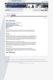 Northrop Grumman Resume Resume Cv Cover Letter Commercial Aircraft Painting Services The