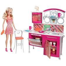 jouet de cuisine jouet noel cuisine