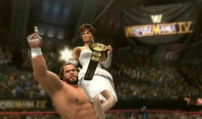 wwe 2k17 review ign more wwe 2k17 roster names revealed for second week