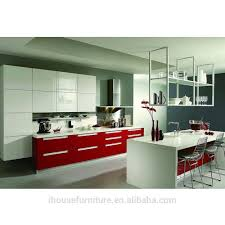 list manufacturers of italian kitchen cabinet manufacturers buy