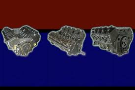 volvo penta engine prices 1 206 405 0335
