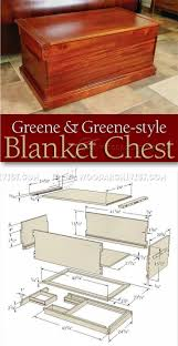 Diy Wood Projects Plans by 842 Best Woodworking Plans Images On Pinterest Woodwork Wood