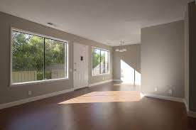 interior eggshell paint home design u0026 interior design