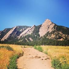 Chautauqua Boulder Cottages by 20 Best Family Friendly Boulder Itinerary Images On Pinterest