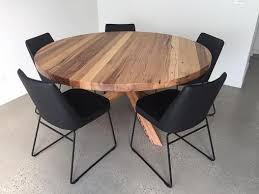 Reclaimed Timber Dining Table Timber Dining Table Sydney Lv Condo
