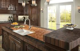 kitchen island with cutting board small kitchen island cutting board spellbinding small kitchen
