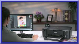 canon pixma mx922 wireless setup guide wireless printer setups