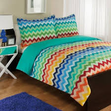 Orange And White Comforter Set Buy Green And Blue Comforter Sets From Bed Bath U0026 Beyond