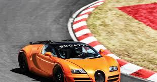 yellow bugatti we u0027ll never see a supercar like the bugatti veyron again wired