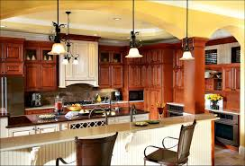 kitchen cabinets cheap prices maple kitchen cabinets as your best