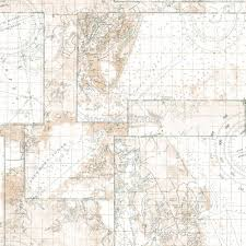 Vintage Map Wallpaper by Online Shop Wallpaper Vintage Map Waterproof Wall Papers Roll