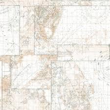 Vintage Map Wallpaper by Online Shop Wallpaper Vintage Map Waterproof Wall Papers Roll