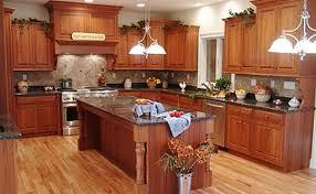kitchen island oak attractive ideas ash kitchen cabinets eye catching wood kitchen