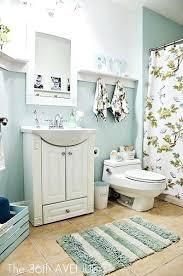 small bathroom ideas color bathroom color ideas with no windows parkapp info
