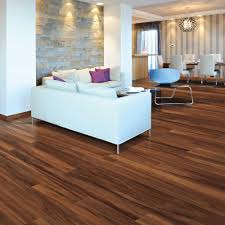 Discontinued Pergo Laminate Flooring Pergo Xp Amazon Acacia 8 Mm Thick X 5 7 32 In Wide X 47 1 4 In