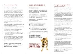 frequently asked questions cat welfare society