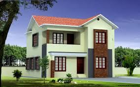 modern home design interior simple home building home design ideas