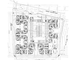 Apartment Complex Floor Plans by City To Review Plans For A 230 Unit Apartment Complex In Downtown