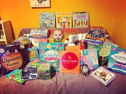 Barefoot Books The Barefoot Book Of Children Award Winning Children S Books Cds And Gifts Barefoot Books