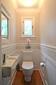 Half Bathroom Remodel Ideas Small Half Bathroom Design Ideas Guest Bathroom Designs Small