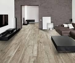 power dekor america wood laminate vinyl floors