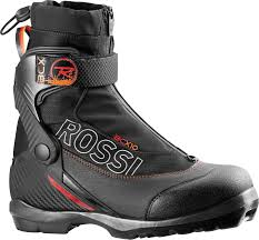 waterproof motorcycle touring boots rossignol bc x10 boots nordic rossignol