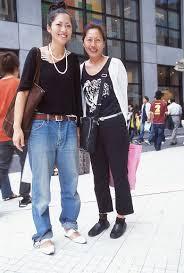 tokyo street fashion and culture 1980 2017 u2014 google arts u0026 culture