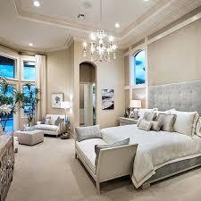 Luxury Master Bedroom Designs Luxury Bedroom Design Jaw Dropping Luxury Master Bedroom Designs