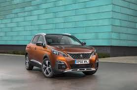 peugeot 2006 suv peugeot 3008 road test motoring advice and news