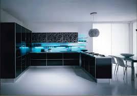 led beleuchtung küche küchen u form das perfekte kombiniert form funktion und