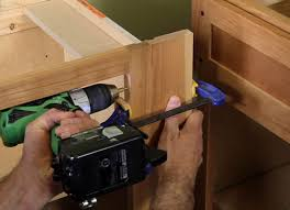 Installing Kitchen Cabinet Doors Modren Cost Of Replacing Kitchen Cabinet Doors Cupboardelegant