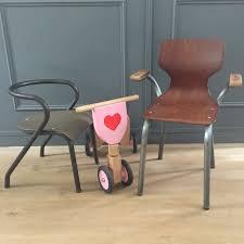chaise vintage enfant chaise d u0027enfant pagholz d u0027occasion vintage design scandinave