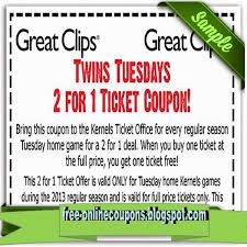 haircut specials at great clips coupons great clips coupon rodizio grill denver