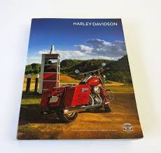 25 unique motorcycle parts ideas best 25 harley davidson parts catalog ideas on