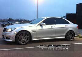 mercedes c63 amg alloys custom wheels for 2008 2014 mercedes c63 amg