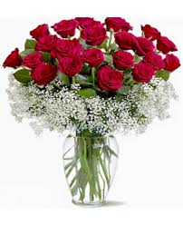 100 flowers and gifts to india best 25 flowers and