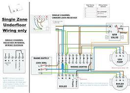 navien combi boiler wiring diagram wiring diagram for electric