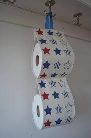 11 best paper holder images on pinterest toilets paper holders