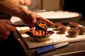 cuisine norvegienne laks l escapade gourmande de la norvège à