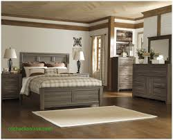brilliant ashley furniture store bedroom sets new clash house