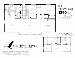 split level homes floor plans floor plans for split level homes beautiful 50 elegant split level
