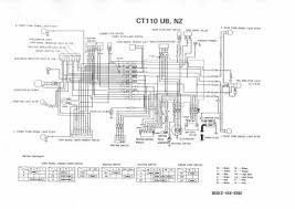ct110 wiring diagram efcaviation com