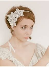 Elegant Bridal Hairstyles by Amazing And Decent Short Bridal Hairstyles Ideas Weddings Eve