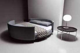 Circular Bed Frame 18 Ikea Futon Sofa Sofa Awesome Inexpensive Couches De Bed